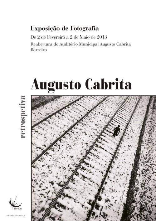 cartaz_Augusto_Cabrita