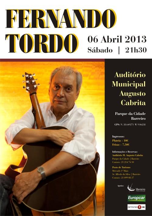 TORDO_Cartaz01