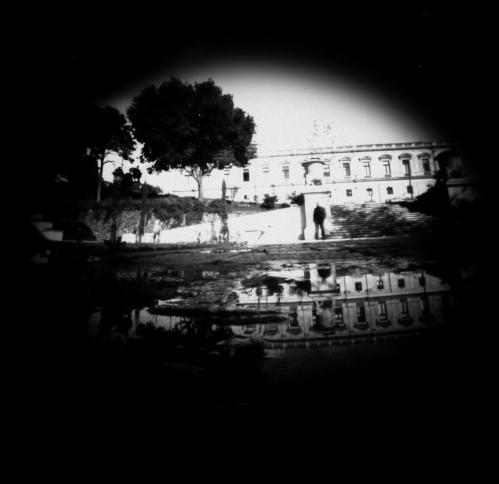 Imagerie-Um-Dia-no-Parque