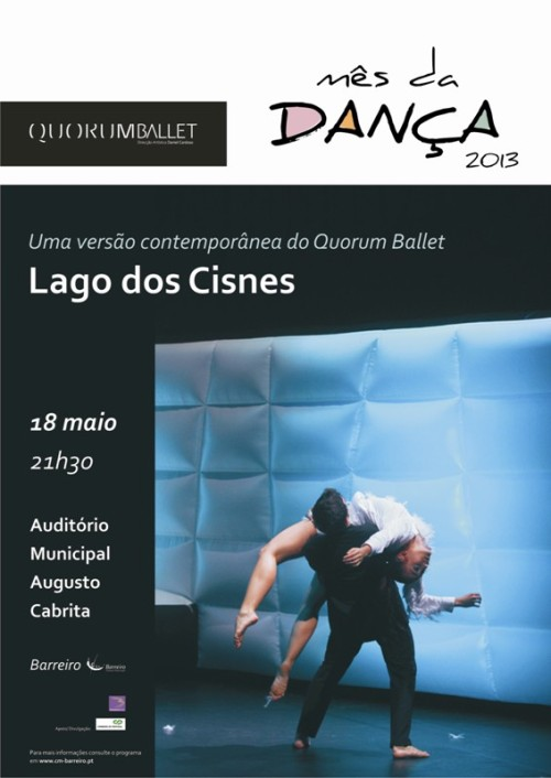 cartaz lago dos cisnes final