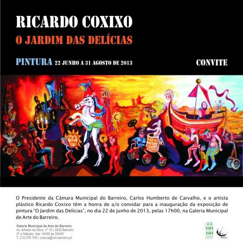 convite digital_ricardo coxixo