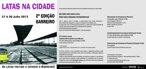 LATAS NA CIDADE_2013_digital CURVAS
