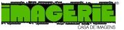 Imagerie Logo2