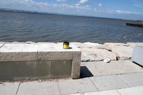 lata2-avenidapraia