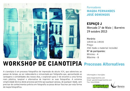 cianotipia_19 out_2013