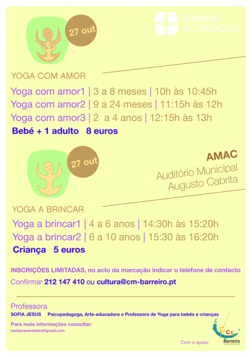 INTERNET yoga no AMAC 27 out