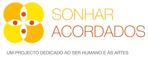 LOGO SONHAR ACORDADOS