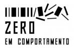 logo_zero_em_comportamento_positivo-300x194