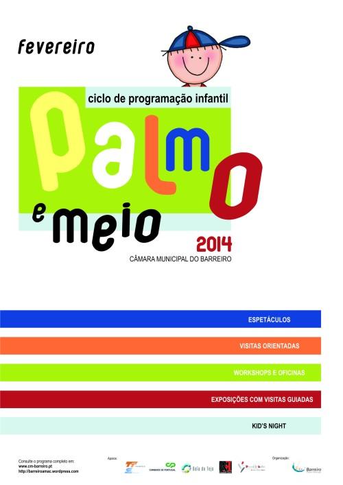 cartaz(2)