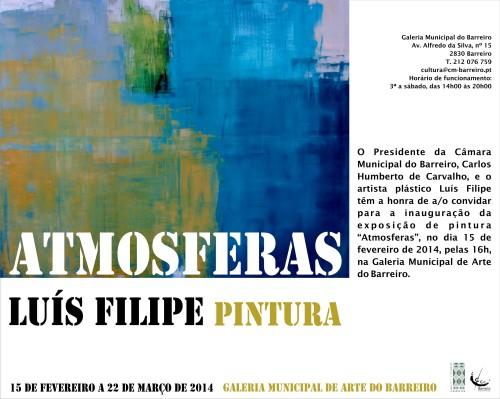 convite digital_Luis Filipe