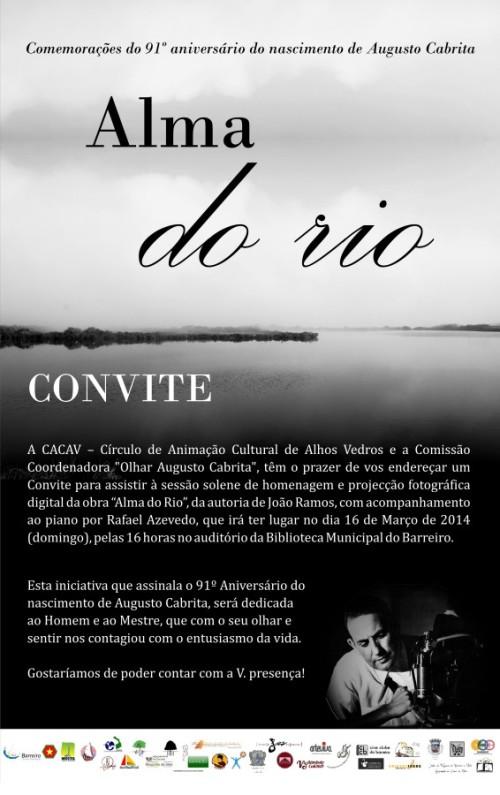 Alma_do_Rio_Convite