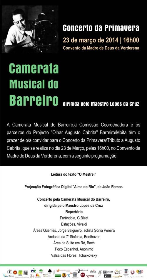 convite digital_CAMERATA
