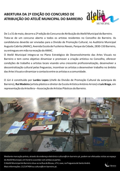 atelie municipal_2a edicao