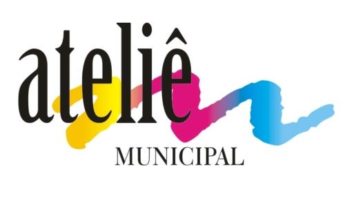 logo final atelier municipal