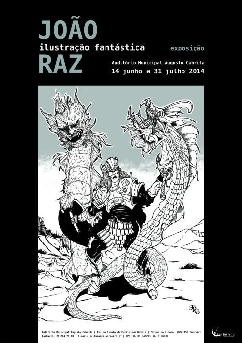 cartaz 2