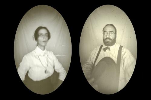 retratos-em-familia-007