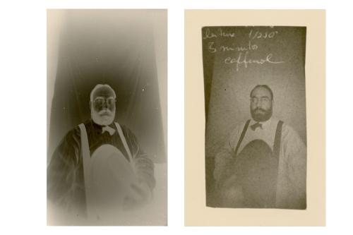 retratos-em-familia-008