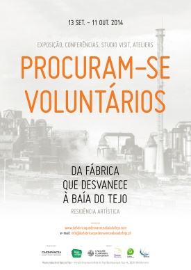 WEB_Voluntarios