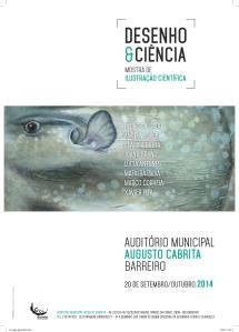 AF_Cartaz_Barreiro2014_A3-page-001