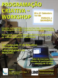 cartaz_workshop_LabIO-page-001