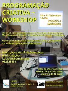 cartaz_workshop_LabIO-page-001