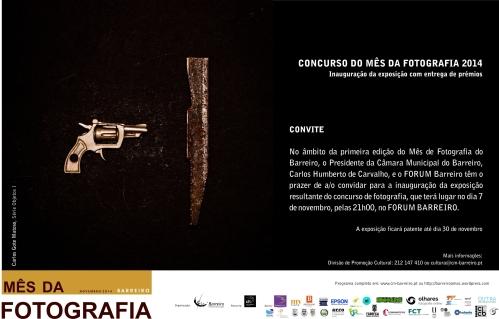 Forum Barreiro_convite digital