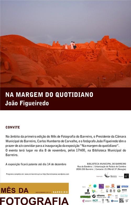 João Figueiredo_convite digital