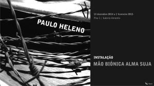 para LCD_paulo heleno