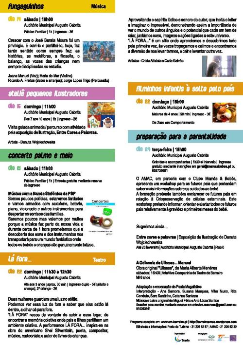 flyer-page-002