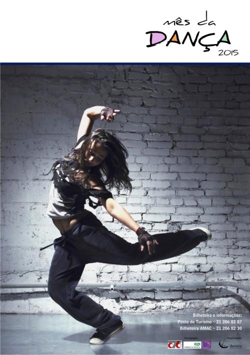 mes da dança2