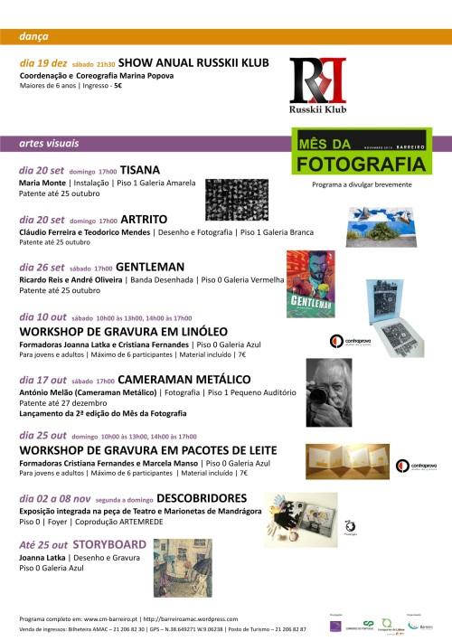 agenda 2_amac