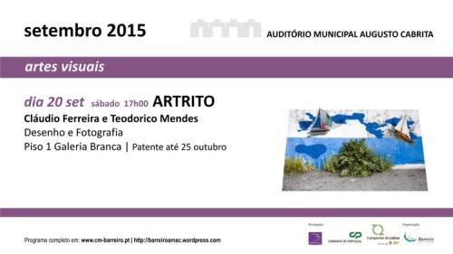 artrito_lcd