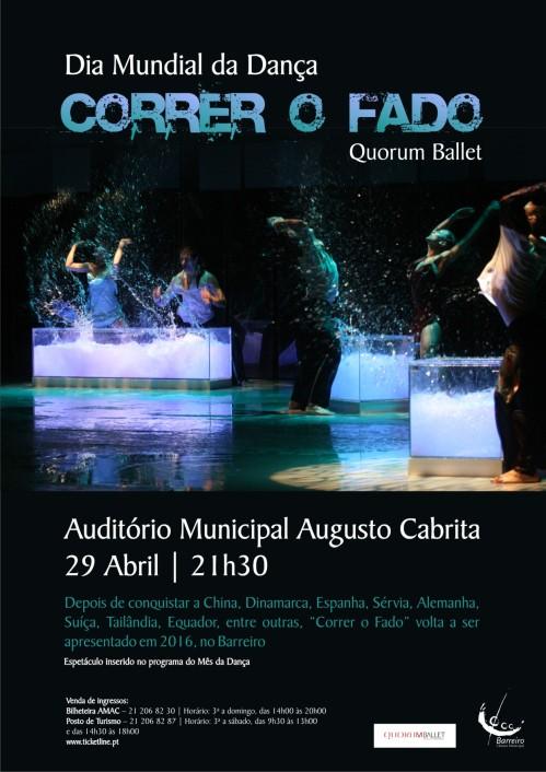 cartaz_ballet_Correr_fado