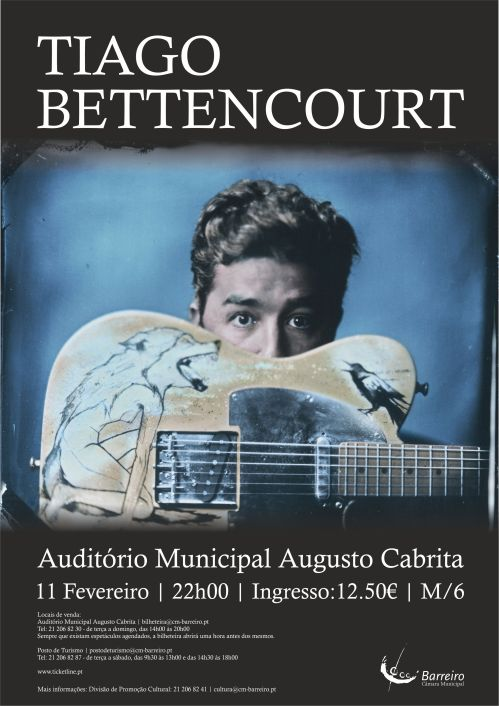 a4-tiagobettencourt