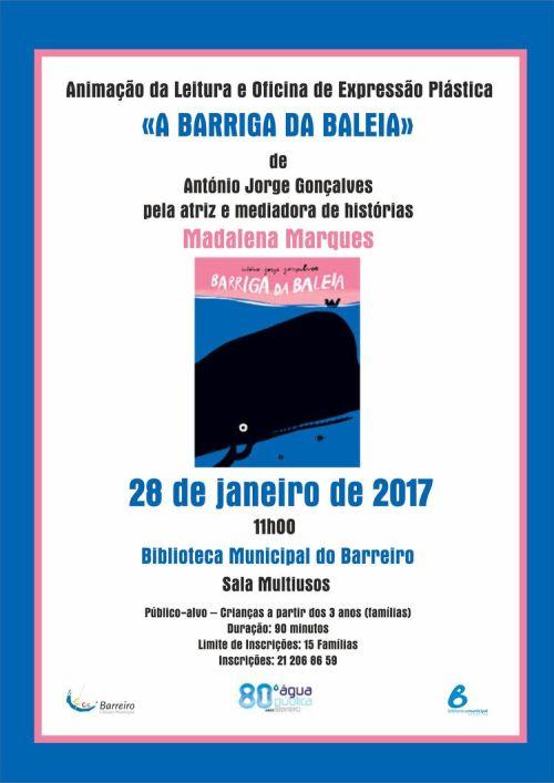 barriga_da_baleia_biblioteca