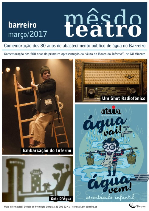 cartaz-mes-do-teatro