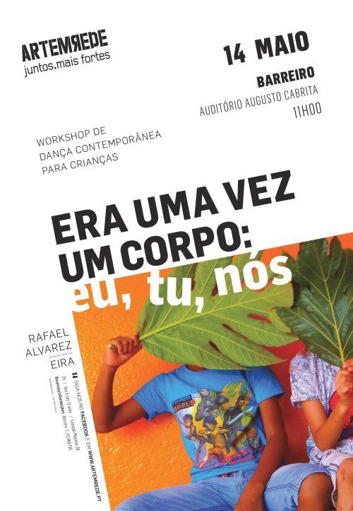 cartaz_A3_Era_uma_vez_corpo_17_barreiro-page-001